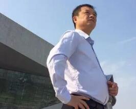 视频微名片拍摄–国内著名网络营销专家陈飞