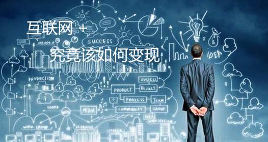企业发展滞后怎么办?