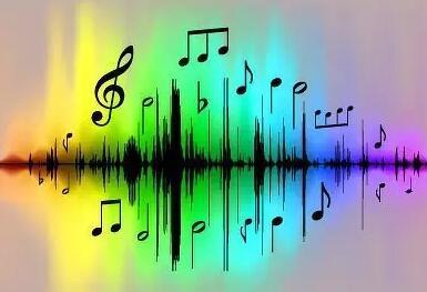 音乐在企业宣传片中的作用