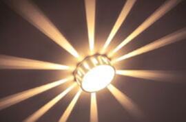 浪涛灯光师讲述宣传片创作中的塑形光设计