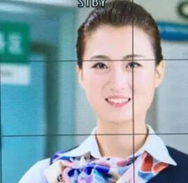 昔阳联社贷款系列产品宣传片正式开拍