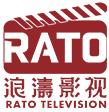 山西浪涛影视文化传媒有限公司